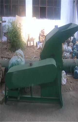 晋中保温板岩棉玻璃棉粉碎机信誉厂家