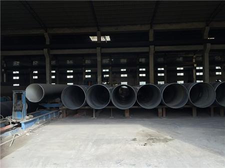 晋中Q235A螺旋钢管现货供应及时