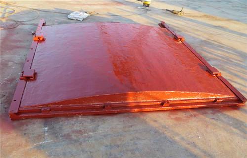 湖南SYZ400铸铁镶铜圆闸门供应商