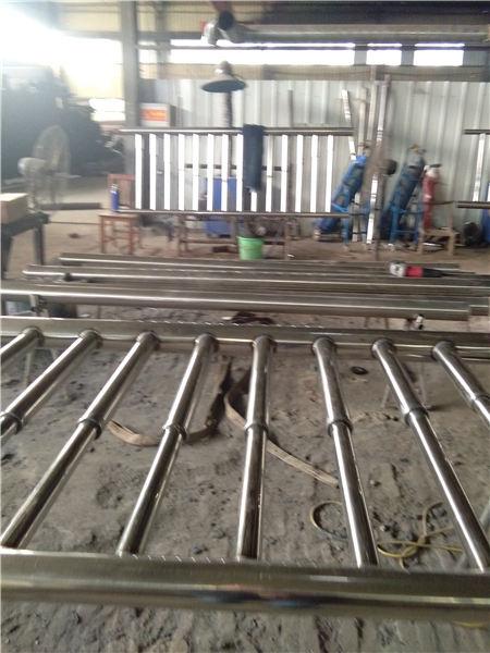 秀屿201不锈钢复合管质量保证