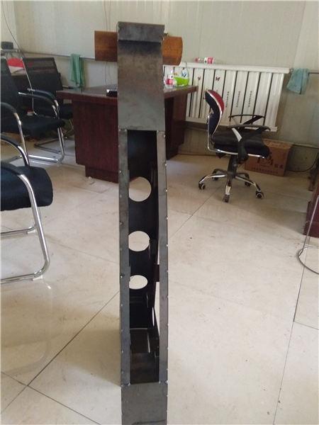 宁波不锈钢钢索护栏价格优惠