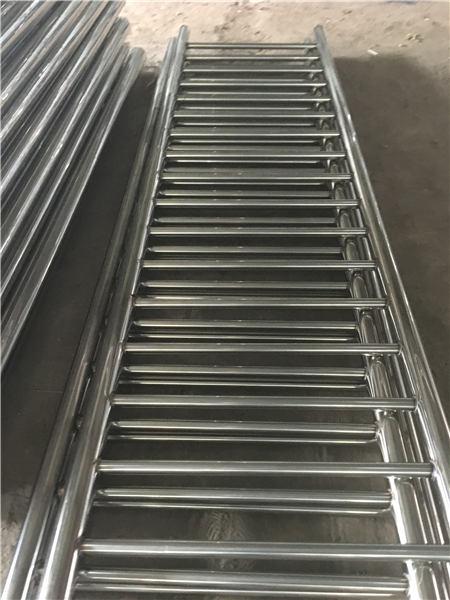 遂宁不锈钢路基护栏专业生产