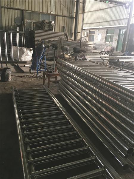 海西桥梁护栏品质保障