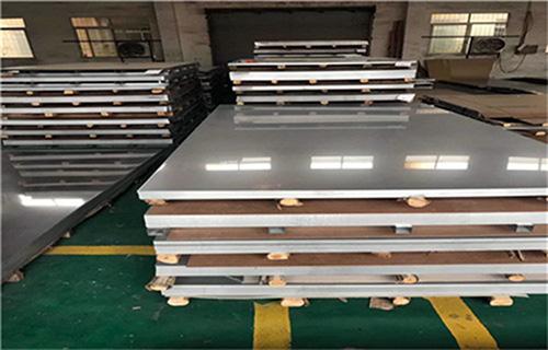 祁县304不锈钢板生产价格