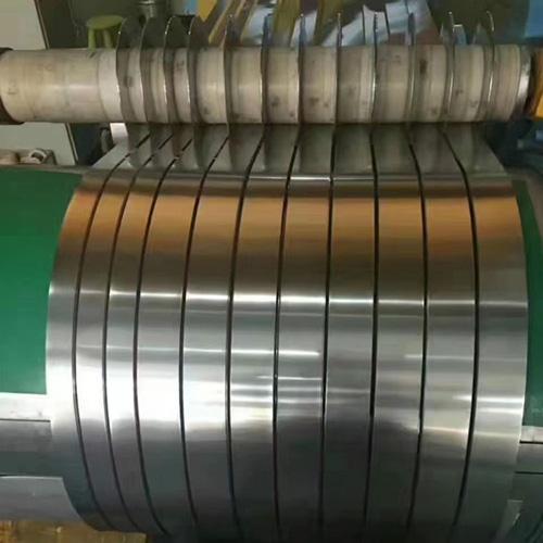 许昌两毫米不锈钢板多少钱一张
