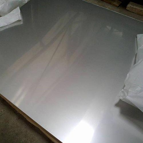 精选:铁岭304不锈钢板价格—铁岭欢迎您