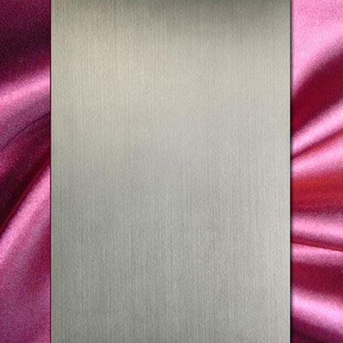 开封两毫米不锈钢板多少钱一张