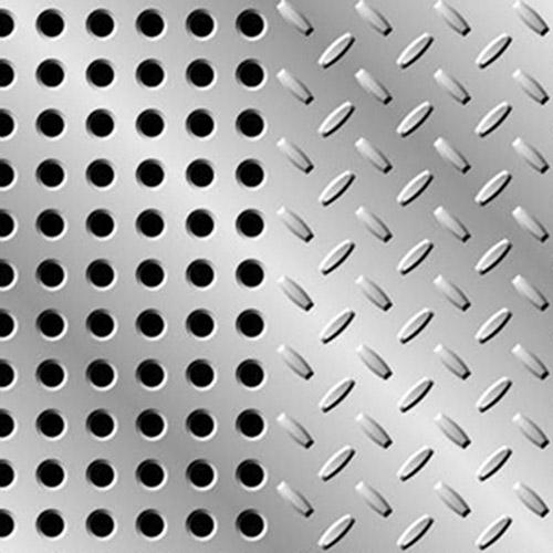 郴州两毫米不锈钢板多少钱一张