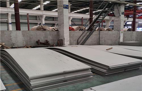 宁夏三毫米厚不锈钢板出厂价格
