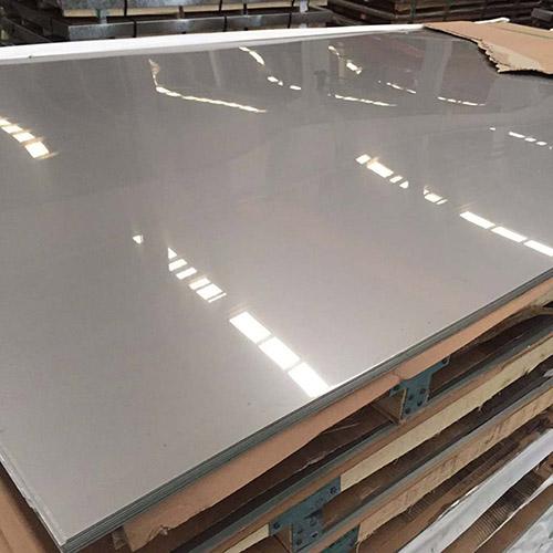 寿阳304不锈钢板价格价格
