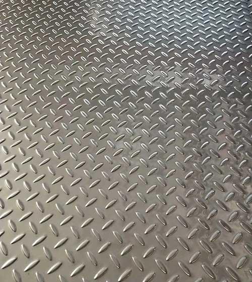 三门峡两毫米不锈钢板多少钱一张