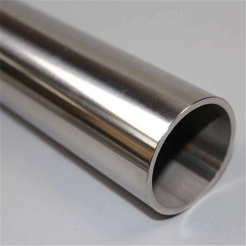 晋中304不锈钢管月销量1000吨