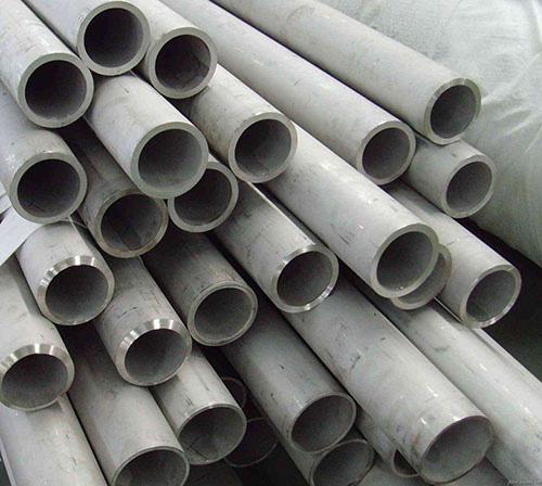 晋中304不锈钢管_价格行情_多少钱一平米