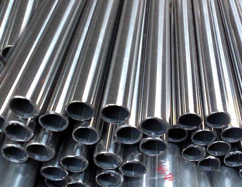欢迎访问晋中304不锈钢管经销处
