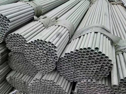 晋中304不锈钢管上市公司