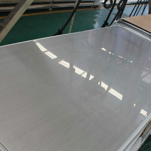 长沙不锈钢304卷板今日价格表