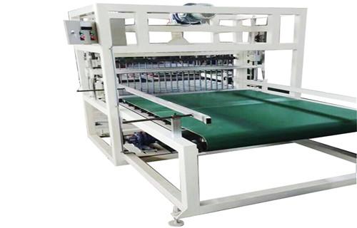 广州压制水泥基匀质板设备对比