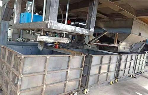 宜宾压制水泥及设备生产厂家