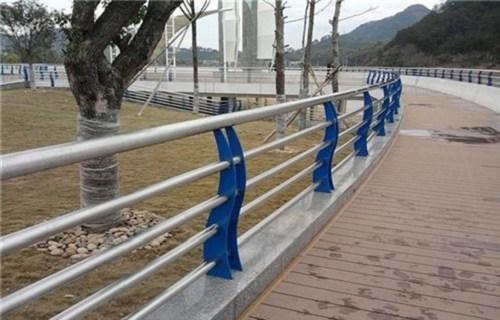 广州不锈钢护栏批发零售