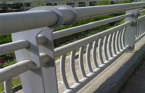 宜宾不锈钢白钢栏杆报价