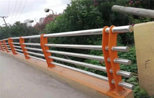 广州不锈钢白钢栏杆氩弧焊接