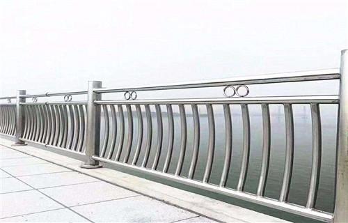 本溪不锈钢钢丝绳桥梁护栏高品质厂家