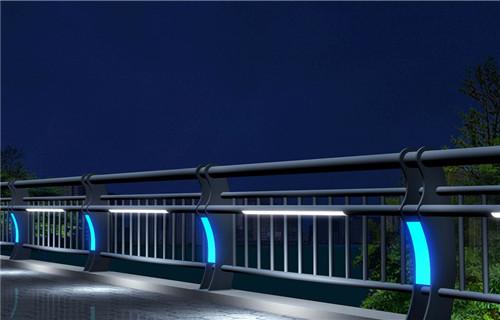 四川不锈钢复合管护栏质量有保证