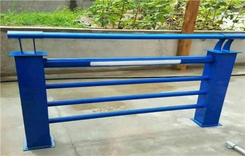 阜新不锈钢景观护栏种类齐全