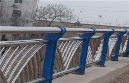 三亚不锈钢钢丝绳桥梁护栏值得信赖