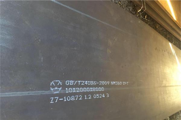 三亚RAEX400耐磨板相当于国内什么材料今日报价