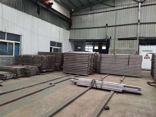 丽水热销不锈钢复合管护栏厂价直销