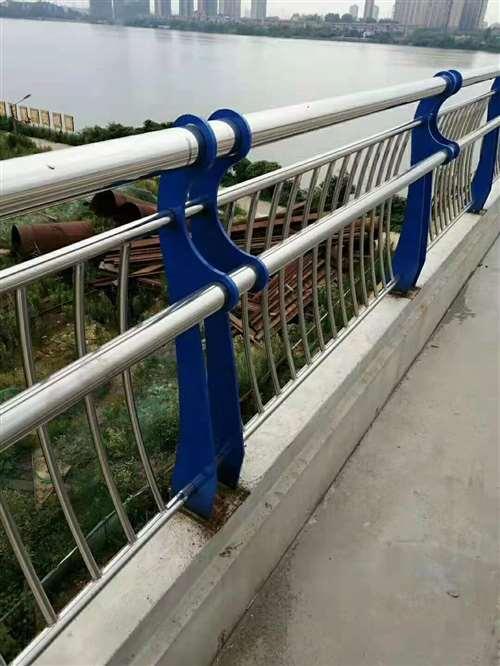 宜宾景观桥梁栏杆价格服务周到