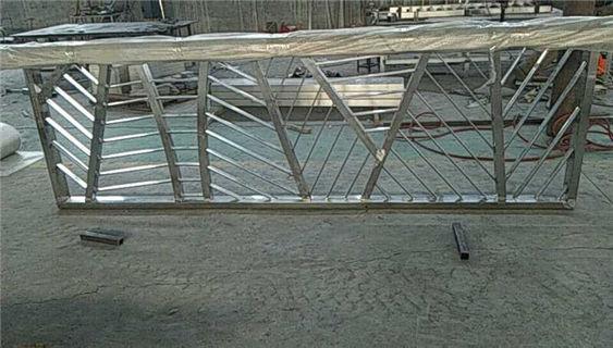 洛阳保温铝板生产工艺