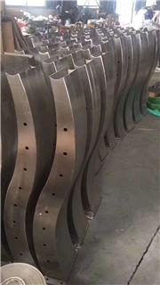 宜宾铝卷企业列表