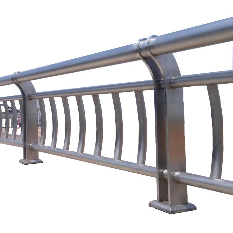 丽水316不锈钢护栏内部销售