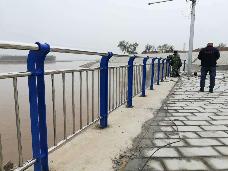 广州景观栏杆立柱公司名称