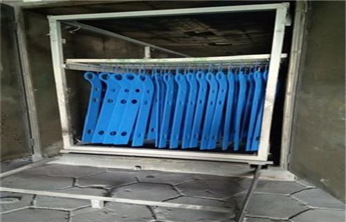广州不锈钢桥梁护栏质量认证