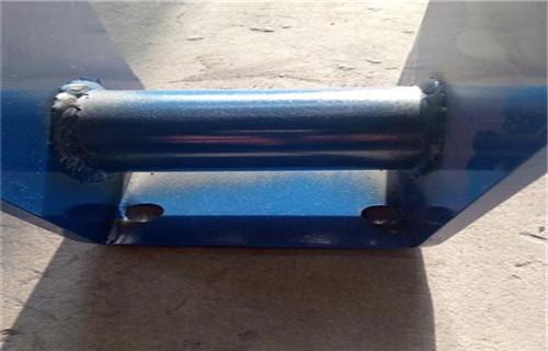晋中304不锈钢碳素钢复合管质量保障