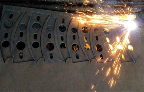 三亚201不锈钢复合管护栏厂家直销