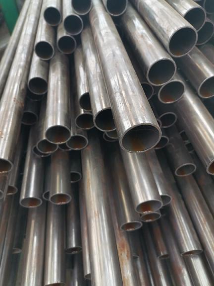 广州钢材市场40cr精密钢管质量真好