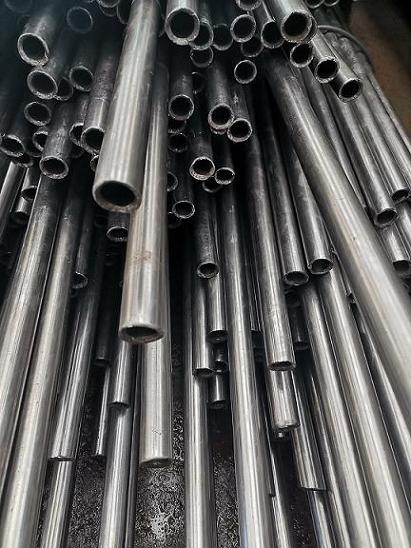 广州五金配件专用20#精密钢管价格低