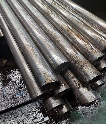 宜宾冷拉钢管厂201精密不锈钢管质保证书