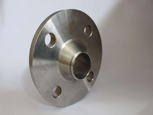 海北321异型螺栓