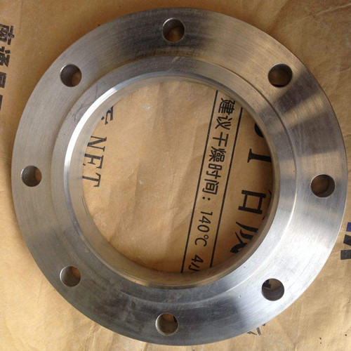 玉树310S美标螺栓
