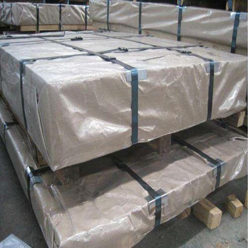 广州ST16冷轧钢卷供应商