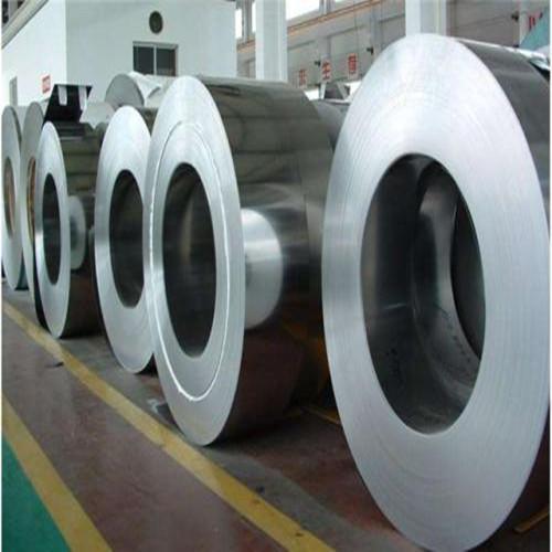 三亚10号冷轧钢卷供应商