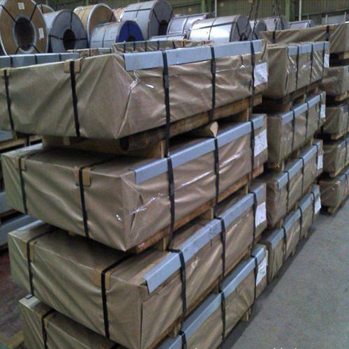 晋中Nm500耐磨板产地货源