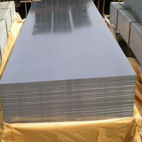 三亚鞍钢DC04冷轧卷板产地货源