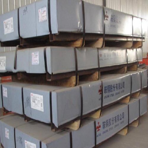 晋中ST14冷卷产地货源