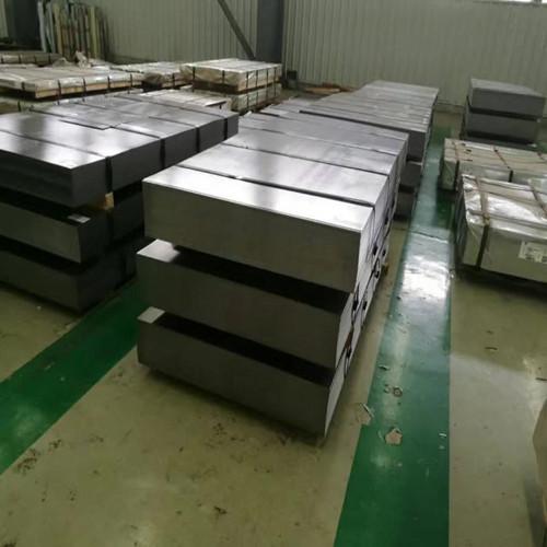 晋中Nm360耐磨板供应商